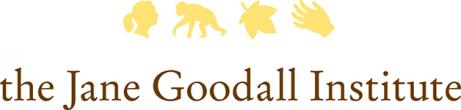 JGI Goodall Institute