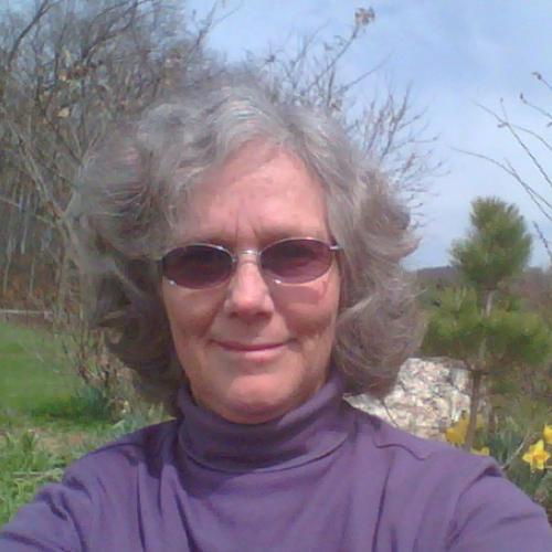 Alice L. Altstatt
